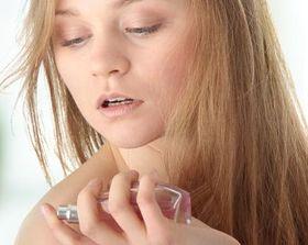 Klassiker Kosmetik: Passt für Sie und Ihn