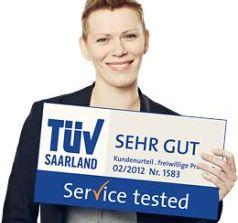 Bueroservice24.de - Ihr persönliches Telefon-Sekretariat aus Hamburg