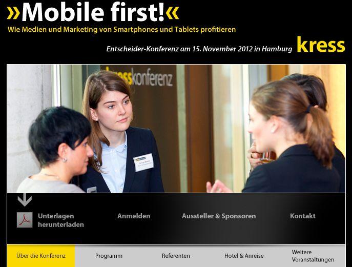 kresskonferenz.de