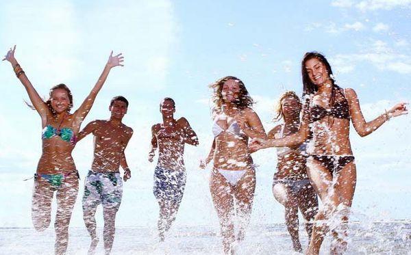 Für einen schönen Urlaub: Im Reisebüro besser aufpassen