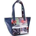 Maserati Handtasche