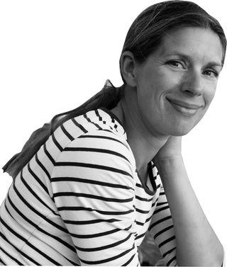 Sandra-Valeska Bruhns