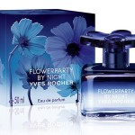 Yves Rocher Flowerparty by Night, Eau de Parfum