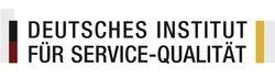 Deutsches Institut für Service-Qualität