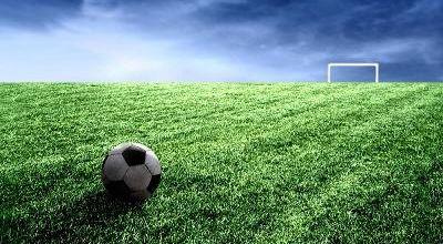 Fußball-Sicherheitskonzept
