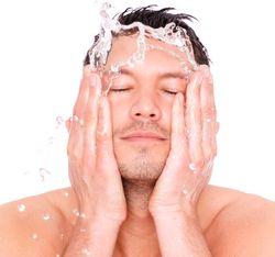 Männer-Kosmetik wird immer beliebter