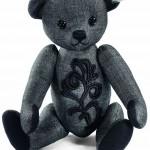 Steiff Zauberwald Teddybär
