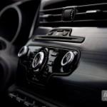 Alfa Romeo Giulietta 2.0 JTDM 16V