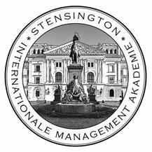 Stensington Akademie