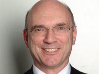 Dr. Peter Blauwhoff