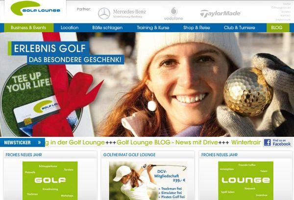 golflounge.de