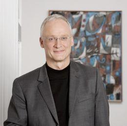 Udo Kronshage