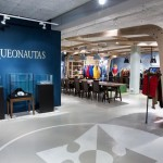 Arqueonautas Store Hamburg