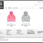 Better Rich Online Shop