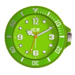 Ice-Watch Wall-Clock, grün