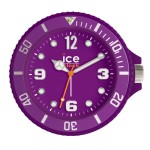 Ice-Watch Wall-Clock, lila