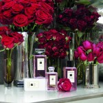 Red Roses, Jo Malone