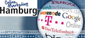 online-marketing-hamburg.de