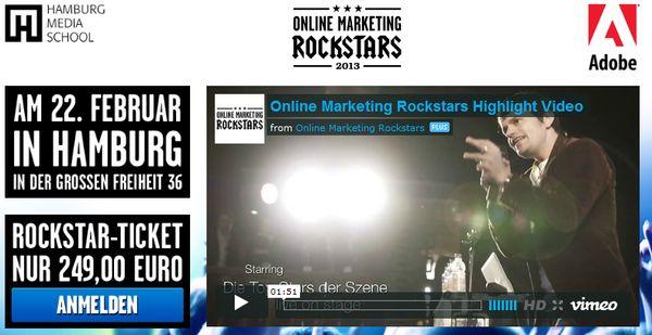 onlinemarketingrockstars.de