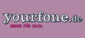 yourfone.de