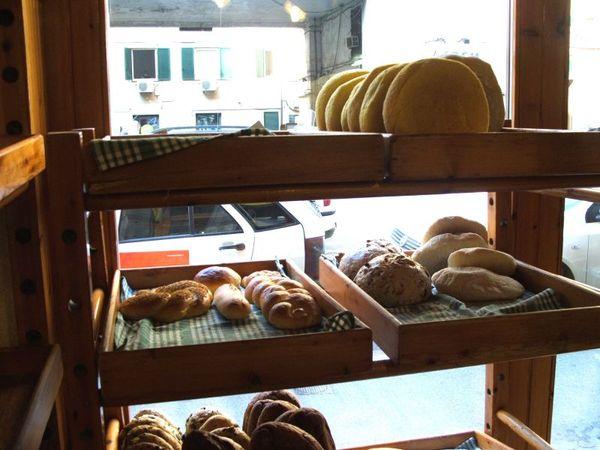 Bäckereien im Test