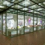 Cedon Designshop, Hanse-Viertel Hamburg