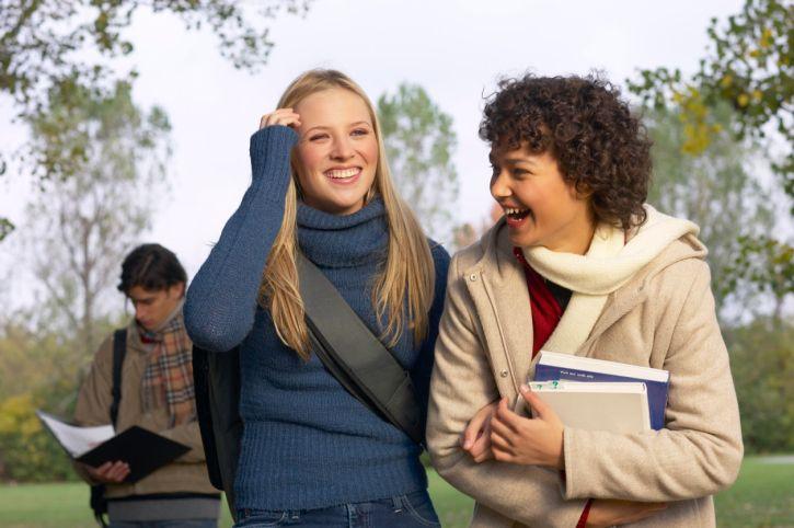 Attraktive Jobs für Hamburger Studenten