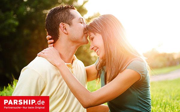 Parship: Die beliebtesten Treffpunkte für das erste Date
