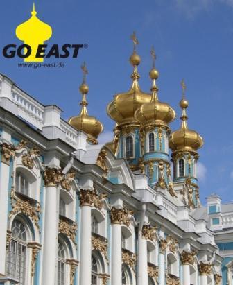 Russland-Reisetipp