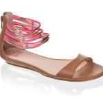 Sandale Funky Shoes, 34,95 Euro