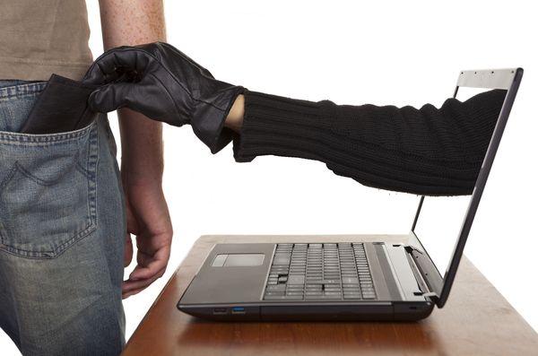 Tipps zu Abofallen im Internet