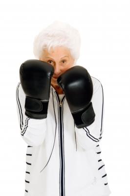 Urteil zu Riester-Rentenversicherungsverträgen