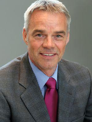 Wolfgang Mache