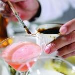 Shake it: Diageo sucht den besten Bartender