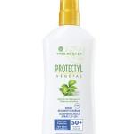 Protectyl Végétal Sonnenschutz-Spray LSF 50+