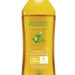 Protectyl Végétal Sonnen-Öl Intensive Bräune LSF 6