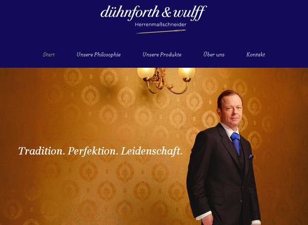 dundw-herrenschneider.de