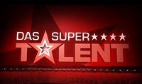 Das Supertalent 2013