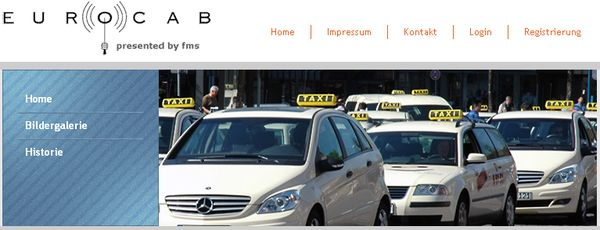 eurocab.info
