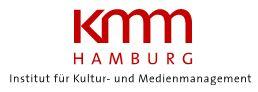 Institut für Kultur- und Medienmanagement