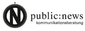 public:news