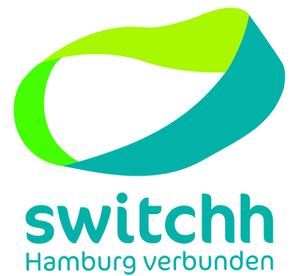 switchh