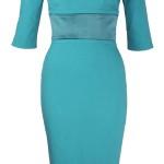 Madison Dress Manhattan Collection