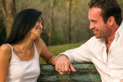 Übersicht der besten Dating- und Singlebörsen: Liebe bis Abenteuer...