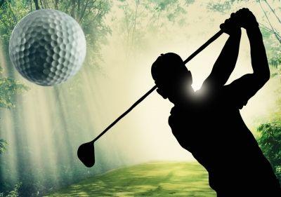 Golf Lounge lädt zum coolen Mädelsabend