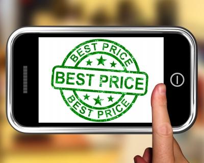 Übersicht der besten Handy Prepaid Tarife