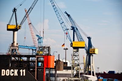 Günstige Kurztrips nach Hamburg