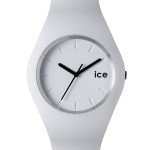 Ice-Watch, Ice-Collection, weiß