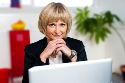 Erfolgreiche Versicherungen im Internet