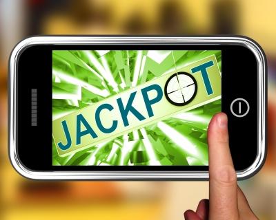 Online Glücksspiele
